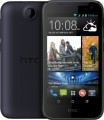 HTC -  Desire 310 Dual Sim (Matte Blue, with 1GB RAM)