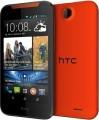 HTC -  Desire 310 Dual Sim (Red)