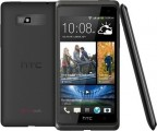 HTC -  Desire 600 (Stealth Black)