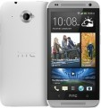 HTC -  Desire 601 (White, with Dual Sim)
