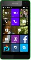 Microsoft - Lumia 535 (Bright Green)