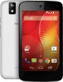 Karbonn - Android One Sparkle V (Smoky White)
