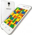 Karbonn - Smart A50s (White)