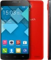 Alcatel - Onetouch Idol X 6040D
