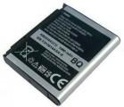 Samsung -  Battery AB603443CUCINU