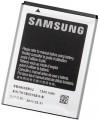 Samsung -  Battery EB494358VUCINU