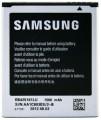 Samsung -  battery EB424255VA (Silver)