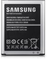 Samsung -  battery Galaxy Mega 5.8 I9152 (Black)