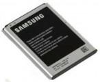 Samsung -  battery NOTE 2 Battery (Black)