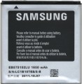 Samsung -  EB575152 LU Battery for Samsung I9003