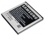 Samsung - Battery EB535151VU (Black)