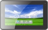 Intex  -  I-Buddy Connect Tablet (White, 4 GB, Wi-Fi, 2G)