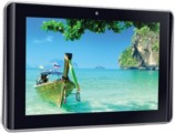 iBall -  EDU-SLIDE i6516 Tablet (8 GB, Wi-Fi Only)