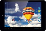iBall - Slide 3G 7803Q-900 Tablet (16 GB, Wi-Fi, 3G)