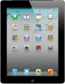 Apple -  32GB iPad with Wi-Fi + Cellular (3rd Generation)