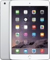 Apple -  iPad Air 2 Wi-Fi 128 GB Tablet (Silver)