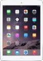 Apple -  iPad Air 2 Wi-Fi 16 GB Tablet (Silver)