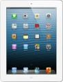 Apple - 64GB iPad with Wi-Fi (3rd Generation) (White)