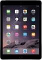 Apple - IPad Mini 3 Wi-Fi 128 GB Tablet (Space Grey)