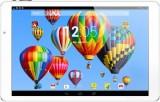 Digiflip Pro - XT901 Tablet (White, 16 GB, Wi-Fi Only)