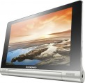 Lenovo -  Yoga 10 Tablet (16 GB, Wi-Fi, 3G)