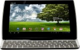 Asus -  Eee Pad Slider SL101 (32 GB) (Grey, 32 GB, Wi-Fi )