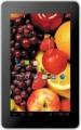 Huawei  -  MediaPad 7 Lite Tablet (White, 4 GB, Wi-Fi, 3G)