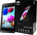 Swipe -  Halo Fone Tablet (Black, 4 GB, Wi-Fi, 3G)