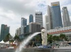 Magical Tour To Singapore and Malaysia