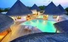 Special Maldives