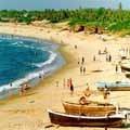 Fun@Goa holiday package