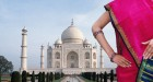 Delhi Agra Honeymoon Package