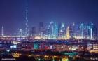Enjoy Dubai