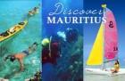 Mauritius Honeymoon-6 Nights/7 Days