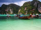 Thailand Bangkok Tour Package