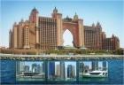 Dubai Tours Packages