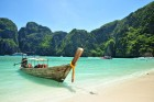 Amazing Andaman for Honeymoon